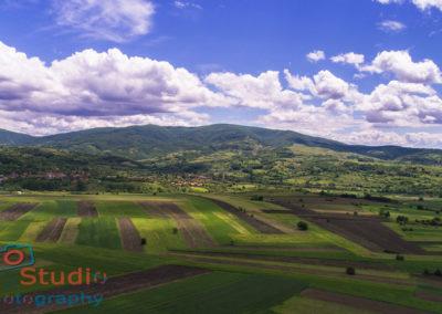 bukovik-planina-snimak-dronom
