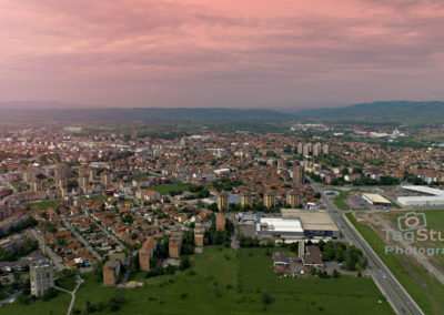 krusevac-panorama