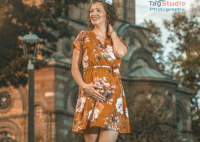 trudnica-model-lazarica-krusevac