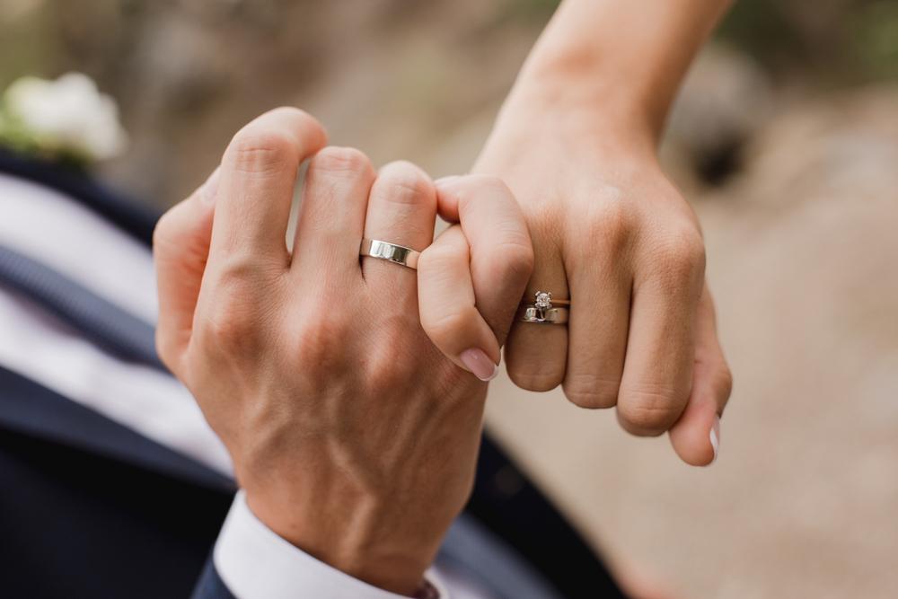 Kako odabrati wedding fotografe