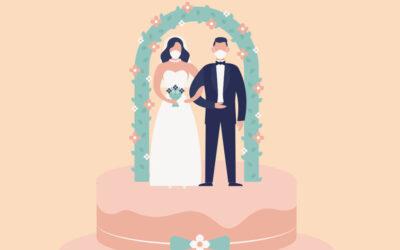 Kako je COVID19 uticao na wedding fotografiju